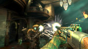 BioShock: No gods or kings. Only men - Leser-Test von Yoshi256