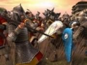 Medieval 2: Total War: Zwei neue Videos