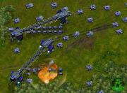Supreme Commander: XBOX 360-Version erreicht Goldstatus