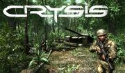 Crysis: Developer Walkthrough angekommen