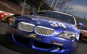 Forza Motorsport 2: Neues Downloadpaket