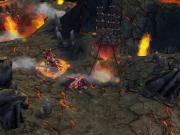 Heroes of Might and Magic V: Update Version 1.6 erhältlich