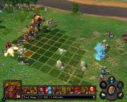 Heroes of Might & Magic 5: Tribes of the East
