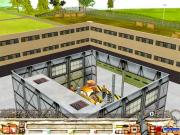 Prison Tycoon 2 - Maximum Security