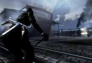 Velvet Assassin: Neue Screens zum Schleich-Shooter