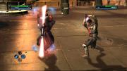 Star Wars: The Force Unleashed - Die Kräfte der Galaxie - Leser-Test von Ringer93