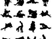 gta 5 online prostituierte kamsutra stellungen