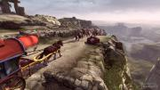 Fable: The Journes im Test: Kinect enttäuscht zu oft (8)