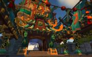 World of Warcraft: Mists of Pandaria im Gamezone-Test (7)