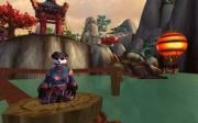 World of Warcraft: Mists of Pandaria im Gamezone-Test (3)