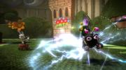 LittleBigPlanet Karting in der Vorschau: ModNation Racers, anyone? (2)