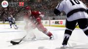 NHL 13 im Gamezone-Test (4)