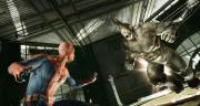 The Amazing Spider-Man (2)
