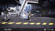 DUST 514 im PS3-Hands-On (12)