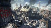 Gears of War: Judgment (1)