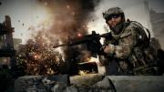 Medal of Honor Warfighter im Hands On (2)