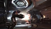DUST 514 im PS3-Hands-On (5)