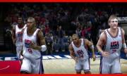 NBA 2K13 im Gamezone-Test (3)