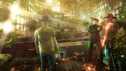 Hitman: Absolution (6)