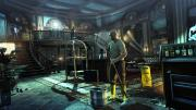 Hitman: Absolution (5)