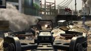 Call of Duty: Black Ops 2 im Mega-Preview: Alles zu Single- und Multiplayer und dem Zombie-Modus (4)