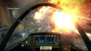 Call of Duty: Black Ops 2 im Gamezone-Test (1)
