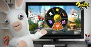 Rabbids Land (4)