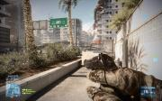 Battlefield 3: Aftermath im DLC-Test (PC-Screenshot) (2)