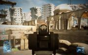 Battlefield 3: Aftermath im DLC-Test (PC-Screenshot)
