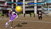 Tekken Tag Tournament 2 für Wii U (10)
