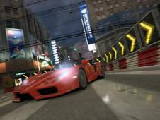 Xbox One: Kein Project Gotham Racing geplant