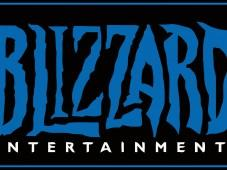 Blizzard Entertainment: Details zum Gamescom-Auftritt