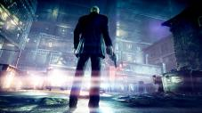 Hitman: Absolution - Game of the Year Edition für die PS4 geplant?