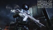Medal of Honor: Warfighter - Launch-Trailer zum