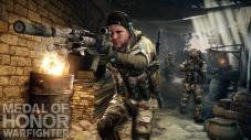 Medal of Honor: Warfighter - Gameplay-Video zum