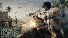 Medal of Honor: Warfighter - Danger Close Games existiert nicht mehr in der bekannten Form