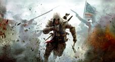 PlayStation Store: Viele Angebote zur Assassin's Creed-Serie