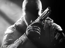 Call of Duty: Black Ops 3 - Erster Teaser-Trailer - Enthüllung am 26. April 2015 (Update)