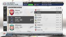 FIFA 13: Join the Club
