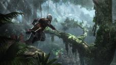 Assassin's Creed 4: Black Flag - Video-Interview mit Jean Guesdon liefert weitere Details