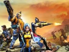 Borderlands 2: Creative Director verlässt Gearbox Software