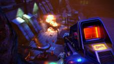 Far Cry 3: Blood Dragon - Neuer Patch liefert Reset-Option für Garnisonen