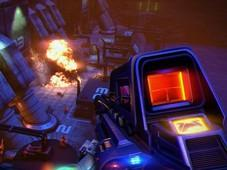 Far Cry 3: Blood Dragon - Der Creative Director arbeitet an seinem Traumprojekt