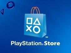 PlayStation Store: Viele DLCs im Angebot