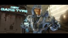 Halo 4: Das Champions Bundle im Trailer