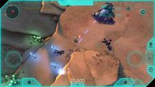 Halo: Spartan Assault - Der Top-Down-Shooter im Launch-Trailer