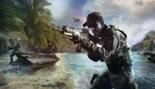 Call of Duty: Black Ops 2 - Neue Updates für die Xbox 360- und PS3-Version
