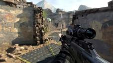 Call of Duty: Black Ops 2 - Der Apocalpyse-DLC im Gameplay-Trailer