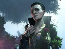 Dishonored: Definitive Edition - Launch-Trailer zur Neuauflage