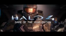 Halo 4: Die Game of the Year Edition im Trailer